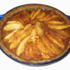 Recipe #130: Fourth of July Apple Tart -- As American As Apple Tart :)